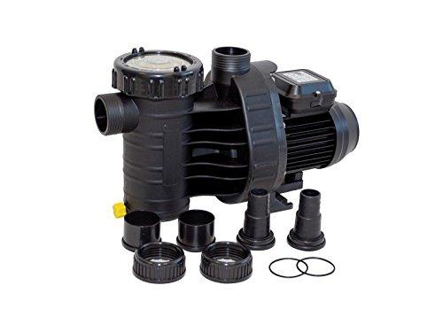 Aqua Technix Aqua Plus 8 Umwälzpumpe 230 V