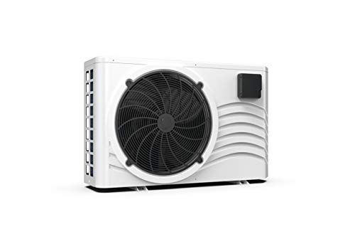 Well Solutions® Pool Wärmepumpe WS Pro 13 | Vorbesteller Angebot