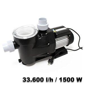 WilTec 50921